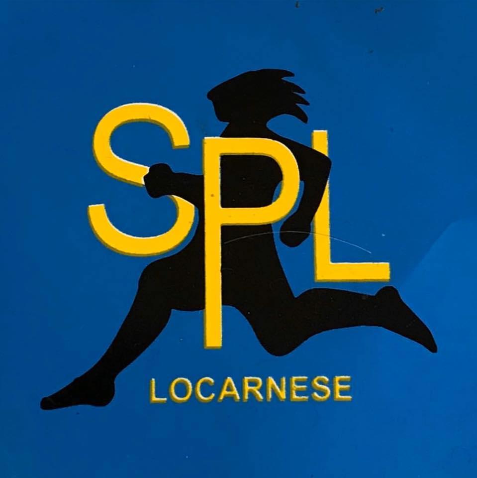 Società Podistica Locarnese